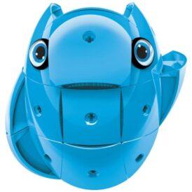 Магнитный конструктор Geomag KOR Pantone синий