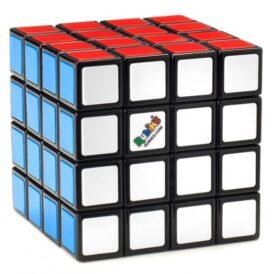 Кубик Рубіка 4х4 Rubik's чорний1