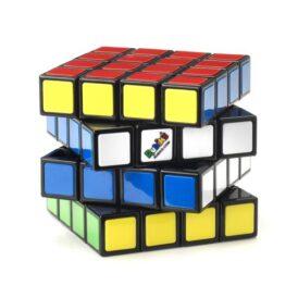 Кубик Рубіка 4х4 Rubik's чорний2