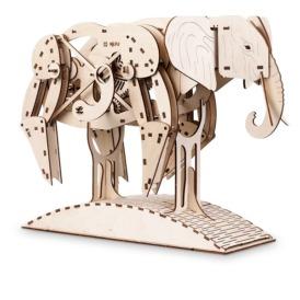 Слон (4)