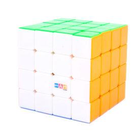 Кубик Рубіка 4x4 Smart Cube stickerless кольоровий2