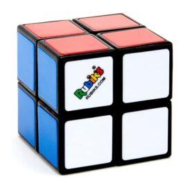 Кубик Рубіка 2х2 Rubik's чорний1