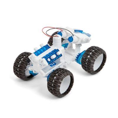 Роботи конструктори