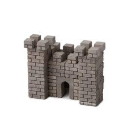 керамічний конструктор замок