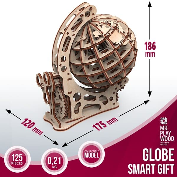 Глобус S (6)