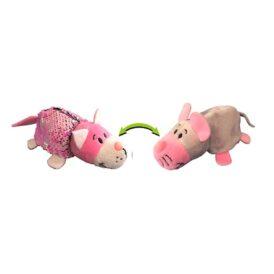 іграшка 2 в 1 кіт миша