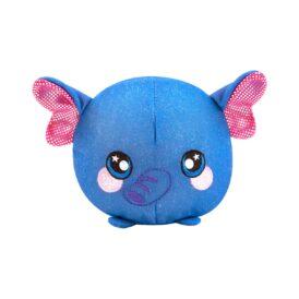 сквіші іграшка антистрес слон