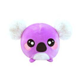 сквіші іграшка антистрес коала