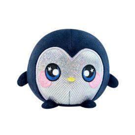 сквіші іграшка антистрес пінгвін