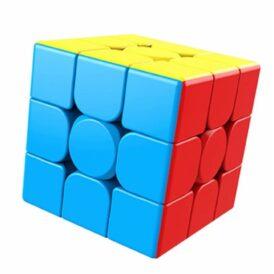 кубик рубика 3х3 YJ