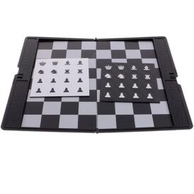 магнітні шахи міні