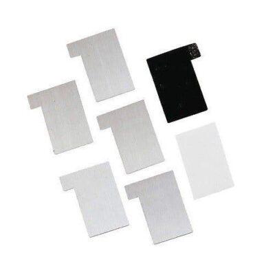 Змінний елемент живлення для конструктора