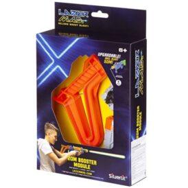 снайперський набір для лазерного бою