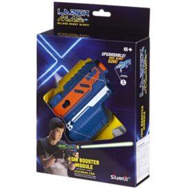набір супер бластер для лазерного бою