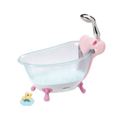 Ванночка Для Куклы Baby Born