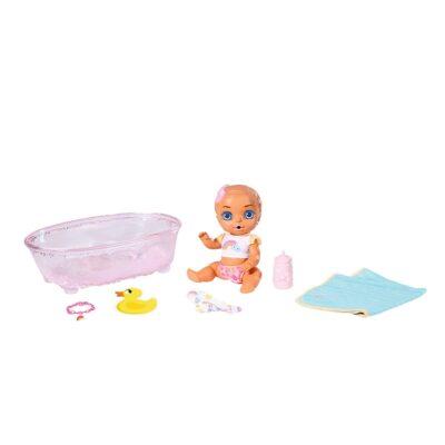 baby born очаровательная китти