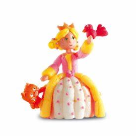 кукурудзяний конструктор принцеса