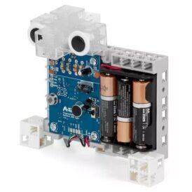 конструктор Artec программируемый светодиод