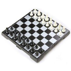 магнітні шахи