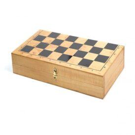 складена шахівниця