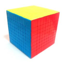 кубик рубика 9х9 мелонг