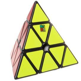 Пирамидка MF3 от MoYu