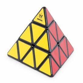 Оригинальная пирамидка Мефферта