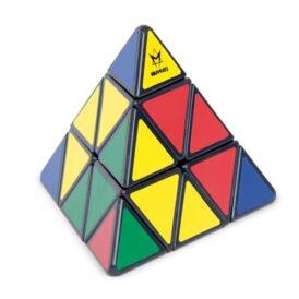 цветная пирамидка Мефферта