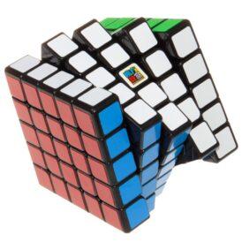 Кубик Рубика MoYu 5x5