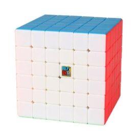 Кубик Рубика 6х6 Мейлонг