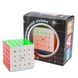 Smart Cube 5x5 Magnetic (1)