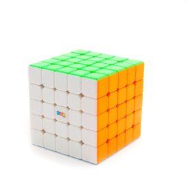 Smart Cube 5x5 Magnetic (2)