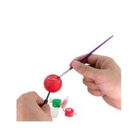 Набір для досліджень Edu-Toys Модель Сонячної системи (1)