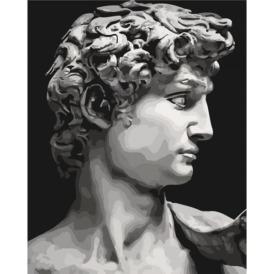 Давид (2)