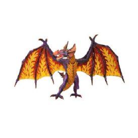 Дракон Магический (1)