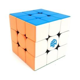 Кубик Рубика 3×3 R S 356 color от Gan (2)