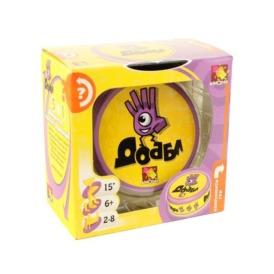 Доббл (Dobble) (3)