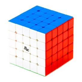 Магнитный YJ MGC 5x5 stickerless (1)