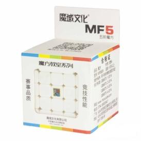 MoYu MoFangJiaoShi MF5 (2)