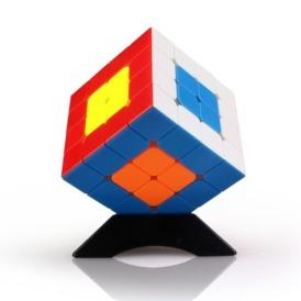 QiYi Valk 4x4 Standart Magnetic color (2)