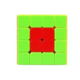 QiYi Valk 4x4 Standart Magnetic color (3)