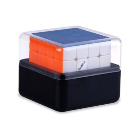 QiYi Valk 4x4 Strong Magnetic color (1)