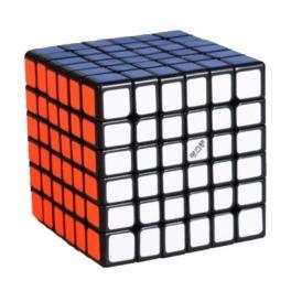 QiYi WuHua 6x6 black (3)