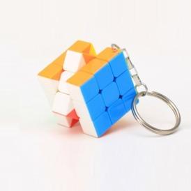 Брелок Z-cube DB95FFEC0D52