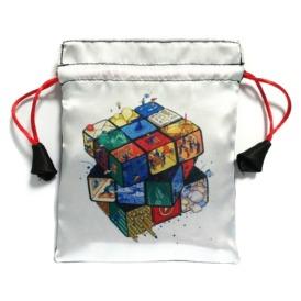 Чехол для кубика 33212