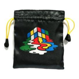 Чехол для кубика Сальвадор Дали 33163