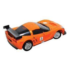 Corvette C6R 473412.ua (2)