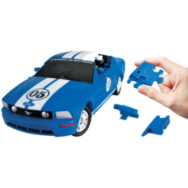 Ford Mustang blue 473417.ua (1)