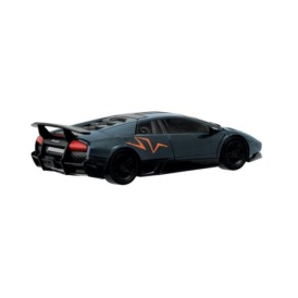 Lamborghini 473422.ua (1)