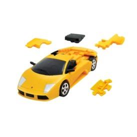 Lamborghini Murcielago 473410.ua (1)
